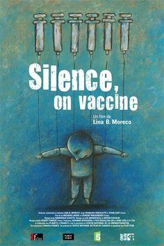 De nos jours, l'enfant nord-américain reçoit environ 48 doses de 14 vaccins différents avant l'âge de six ans, soit le double du nombre prescrit 25 ans auparavant. Un documentaire qui donne la parole à des victimes de la vaccination, ainsi qu'à des chercheurs et des spécialistes des domaines médical et juridique au Québec, en France et aux États-Unis. Combien de personnes peut-on accepter de sacrifier dans le silence au nom du bien commun?