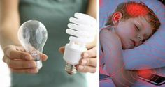 These-Light-Bulbs-Cause-Migraines-Anxiety-And-Even-Cancer.-If-You-Have-Them-Do-This-Instantly-
