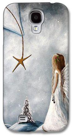 shawna erback | the-christmas-star-by-shawna-erback-shawna-erback.jpg