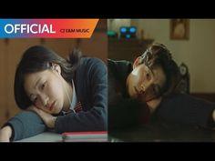 [도깨비 OST Part 4] 크러쉬 (Crush) - Beautiful MV (ENG Sub) - YouTube