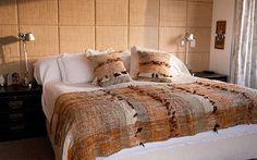 :: Bienvenidos :: Telaresisa.cl :: Loom Weaving, Hand Weaving, Native Design, Bed Runner, Textile Fabrics, Tear, Rug Hooking, Woven Rug, Bed Spreads