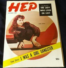 hep magazine - Google Search