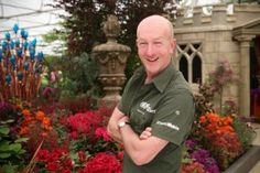I am not a garden designer by profession, well only some of the time; however I have made gardens of my own and designed for others. I have been responsible for the Hillier Nurseries and Garden Centres exhibit at RHS Chelsea Flower Show for the past twenty something years. Hillier...