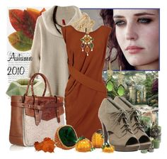 """23-09-10 Autumn"" by sweetdee55 ❤ liked on Polyvore featuring Stop Staring!, H&M, Isharya, Match, Pier 1 Imports, Reed Krakoff, Red Herring, Narciso Rodriguez, Kenneth Jay Lane and Oscar de la Renta"