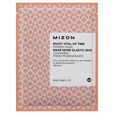 Mizon Enjoy Vital-Up Time - Firming Mask