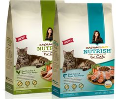 FREE Rachael Ray Nutrish Natural Dry Cat Food Sample - See more at: https://www.freebcd.com/freebie/free-rachael-ray-nutrish-natural-dry-cat-food-sample/#sthash.O2G8wmbl.dpuf