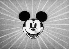Image result for warner brothers 1920s mickey