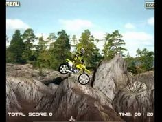 Dirt Bike 2 | FOG | Freeonlinegames | Game Enterprise - Best sound on Amazon: http://www.amazon.com/dp/B015MQEF2K -  http://gaming.tronnixx.com/uncategorized/dirt-bike-2-fog-freeonlinegames-game-enterprise/