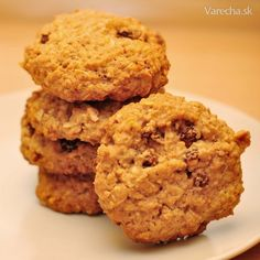 Cookies-ky von z misky