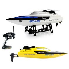 Now Available on our store: Radio Control RC ... Check it out there! http://imatoys-store.myshopify.com/products/radio-control-rc-remote-control-speed-boat?utm_campaign=social_autopilot&utm_source=pin&utm_medium=pin