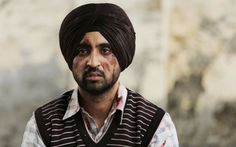 What?? Diljit Wasn't The First Choice For Udta Punjab?