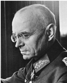 Alexander von Falkenhausen was responsible for most of military training conducted as part of the deal: drastic reduction of the military to 60 well-equipped and well-trained divisions based on German military doctrines, some 80,000 Chinese troops, in eight divisions, were trained to German standards and formed the elite of Chiang's army prior to the fighting in Shanghai.