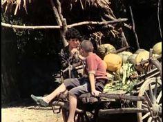 Salas u Malom Ritu [ 1976 ] Ceo Film | UnlimitedspaceHD.tv - http://filmovi.ritmovi.com/salas-u-malom-ritu-1976-ceo-film-unlimitedspacehd-tv/