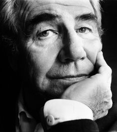 Jean Baudrillard (27 July 1929 – 6 March 2007) was a French sociologist, philosopher, cultural theorist, political commentator, and photographer. His work is frequently associated with postmodernism and specifically post-structuralism.