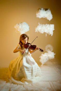 Inma Juan fotografo de niños. Fotos de bodas, comunion, new born. Fotos originales y divertidas: Henar