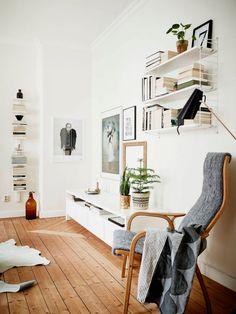 007-tendencias-decoracion-decoratualma-vee-speers-dta