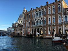 Venice, Venice Italy