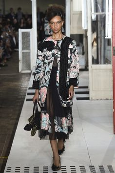 Antonio Marras - Spring 2017 Ready-to-Wear