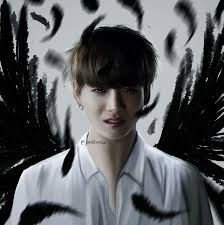BTS (방탄소년단) Fanart Like the real thing (BY JAEMRX)