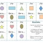 This quick little game is a great assessment of students number recognition both visually and orally. Played in a group of 8 students, it is a quic...