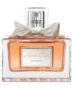 Perfume Miss Dior Le Parfum Dior Feminino Edp Perfume Dior, Parfum Miss Dior, Christian Dior Perfume, Perfume Hermes, Dior Fragrance, Cosmetics & Perfume, Best Perfume, New Fragrances, Dior Beauty