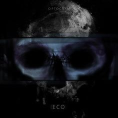Born in Parma in 2013, Optogram is an electronic music project by GianMaria Pizzi and Roberto Segreti. Released in 2015, their deep and personal album Ax4EO is filled with dark and disturbing atmosphe