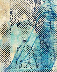 Sigmar Polke, Untitled