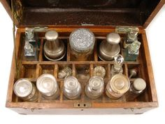 Antique-apothecary-chest-103