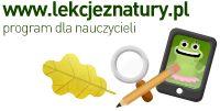 www.lekcjeznatury.pl