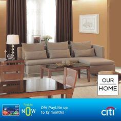 Purchase Receipt | Designer Home Surplus | interior furniture ...