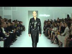 Salvatore Ferragamo   Fall Winter 2014/2015 Full Fashion Show   Exclusiv...