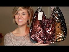 http://www.lifesongsofabusymom.com/2012/12/melie-bianco-stacey-sequin-hobo-review.html