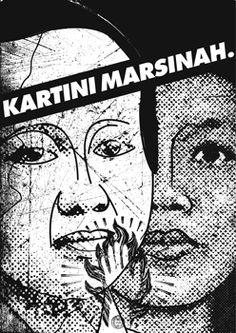 Kartini Marsinah