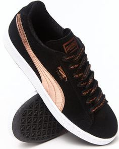 55 Best athletic shoes images in 2018   Trainer shoes