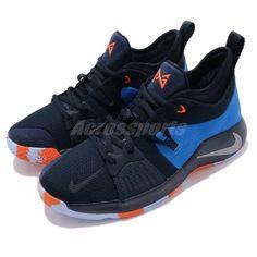 8e1add812b2 Nike Blazer Low Women s Black Black Sail A2017002