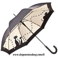 Danser sous la pluie !   E8282f7ed999ff885c06e9c2f69065b8