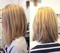 11.Medium-Long-Hair-Style.jpg (500×444)