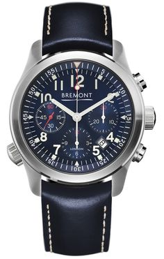 @bremontwatchcom ALT1-P Blue #360-image-yes #bezel-bidirectional #case-material-steel #case-width-43-00mm #chronograph-yes #clasp-type-deployment #cosc-yes #date-yes #delivery-timescale-4-7-days #dial-colour-blue #gender-mens #http-youtu-be-hchxbv_kw_8 #luxury #movement-automatic #official-stockist-for-bremont-watches #packaging-bremont-watch-packaging #style-sports #subcat-alt1-p #supplier-model-no-alt1-p-bu-07 #warranty-bremont-official-3-year-guarantee ...
