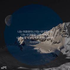 #DONGQ 12/13/14