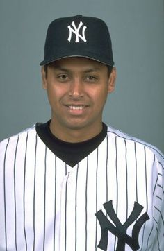 Ramiro Mendoza, Pitcher