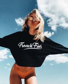 ★ @angelinerann ★ #fashionphotographyposes