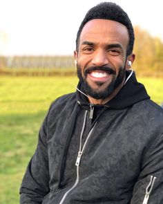 Craig David, Good People, Amazing People, The Time Is Now, Best Fan, Show Jumping, Hottest Pic, Mens Sunglasses, My Love
