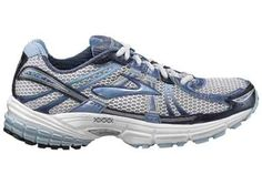Best running shoes I have ever had, and definitely worth a little extra money to save your feet!