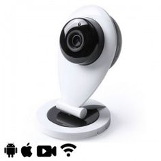 Automation and Safety Home Automation, Camcorder, Wifi, Safety, Video Camera, Security Guard, Movie Camera