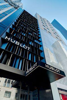 peter-marino-hublot-flagship-boutique-store-fifth-avenue-new-york-designboom-02