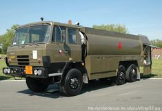Big Trucks, Tactical Gear, Cars And Motorcycles, Techno, Weapons, Zero, Army, Military, Vehicles