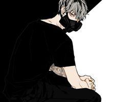 Image about anime in Haikyuu! by 「LovelyPets」 Haikyuu Bokuto, Bokuto Koutarou, Bokuaka, Haikyuu Fanart, Kagehina, Haikyuu Anime, Iwaoi, Anime Boys, Manga Anime