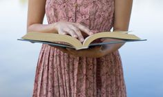 Losing My Song And Finding My Voice: Story Of A Woman Preacher