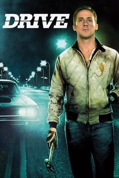 Drive(2011)