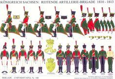 Army Uniform, Modern Warfare, Weimar, German Army, Napoleonic Wars, American Revolution, American Civil War, Soldiers, Spanish